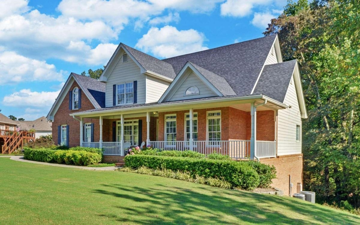 View Slide 1 for listing 9065135