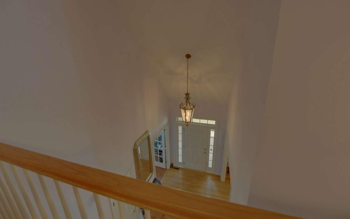 View Slide 23 for listing 9065135