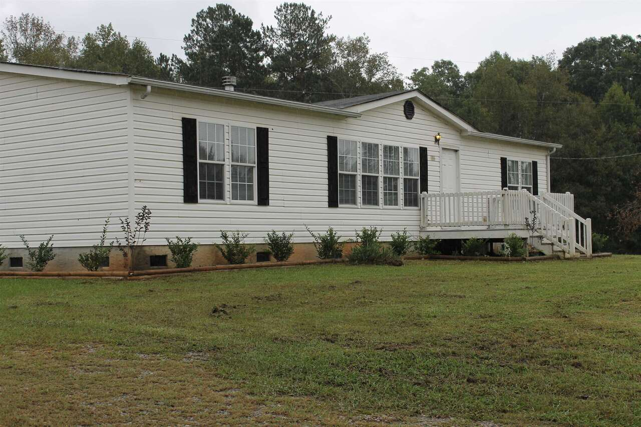 View Slide 1 for listing 9065196