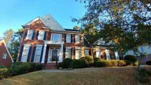 107 Lexington, Peachtree City, GA