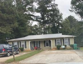 160 Pine, Palmetto, GA