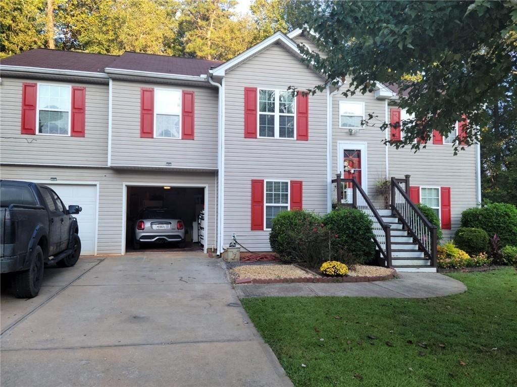 1290 Walnut Drive, Winder, GA 30680