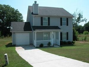 182 Woodwind, Jonesboro, GA