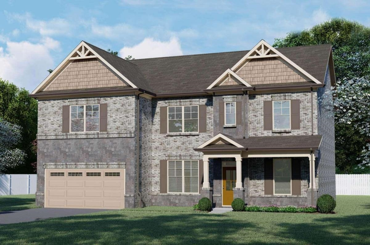View Slide 0 for listing 9066055