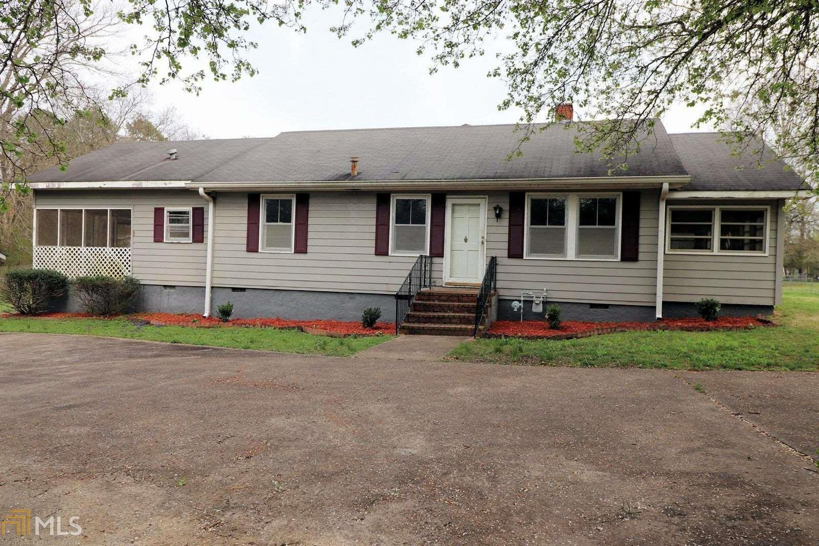 View Slide 0 for listing 8755580