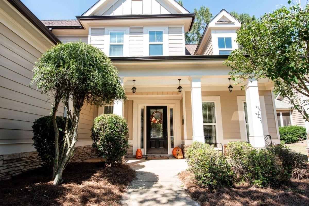 1090 Arlington Place, Bogart, GA 30622