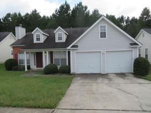 5033 Meadow Trce, Fairburn, GA