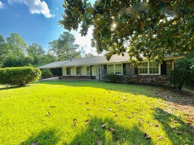 2379 Stephens Circle, Gainesville GA 30506