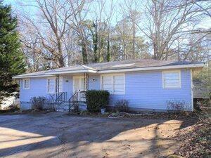 531 Locke, Palmetto, GA