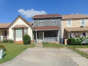 113 Oak, Stockbridge, GA