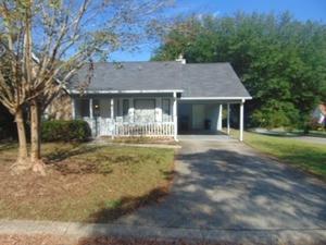 123 Oak, Stockbridge, GA