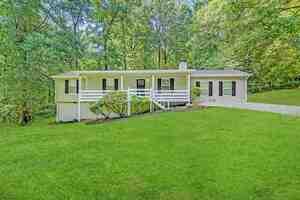 4523 Housworth, Lithonia, GA