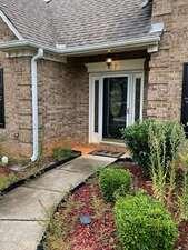 417 Grandiflora, McDonough, GA