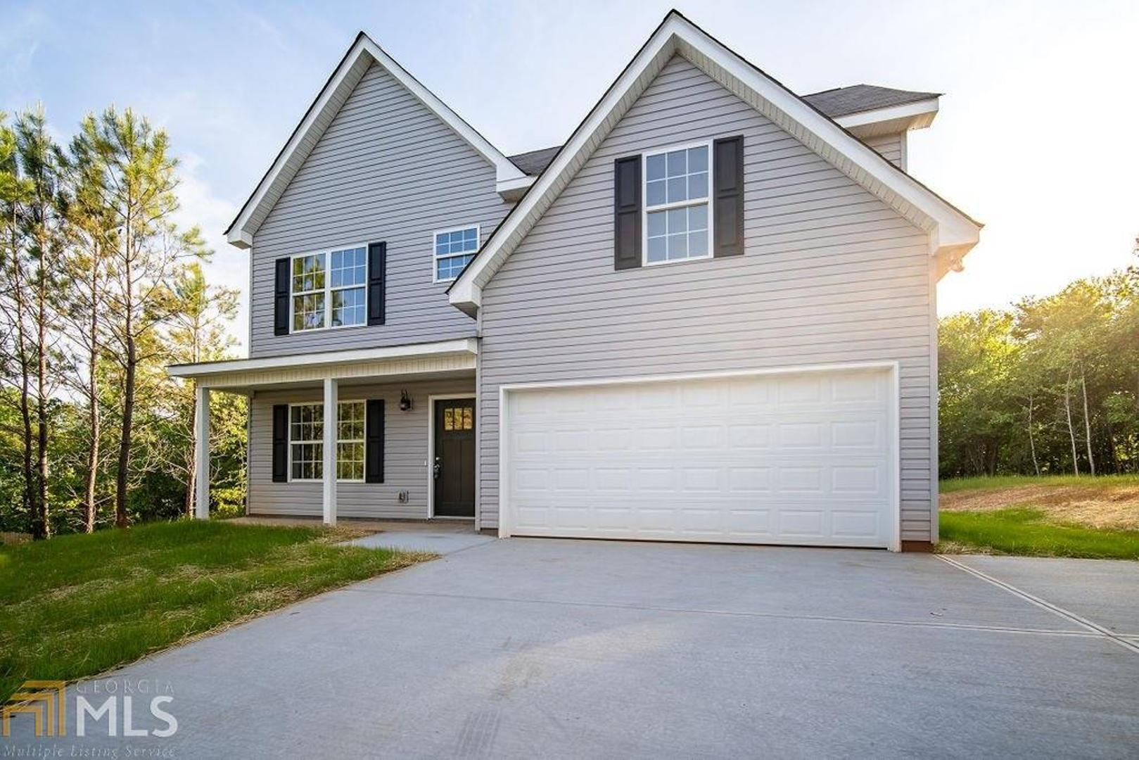 View Slide 0 for listing 8700185