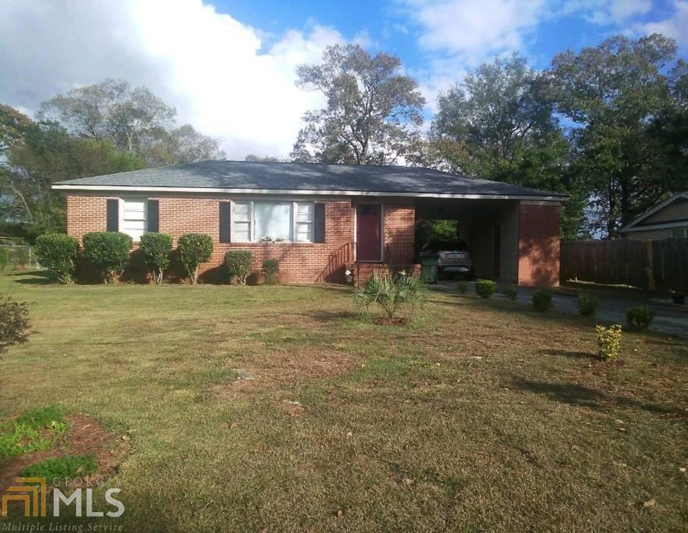 View Slide 0 for listing 8886469