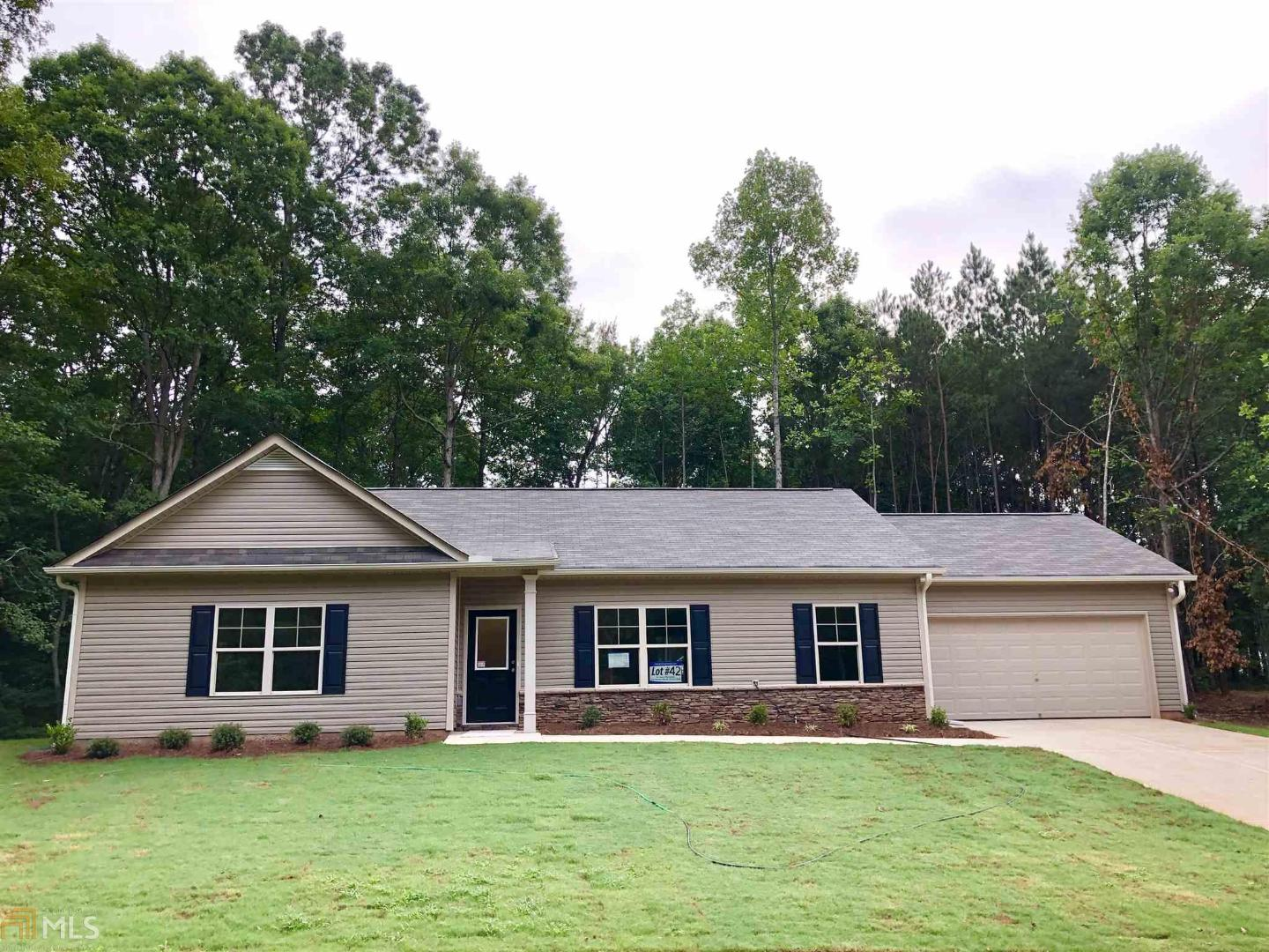 View Slide 0 for listing 8794074