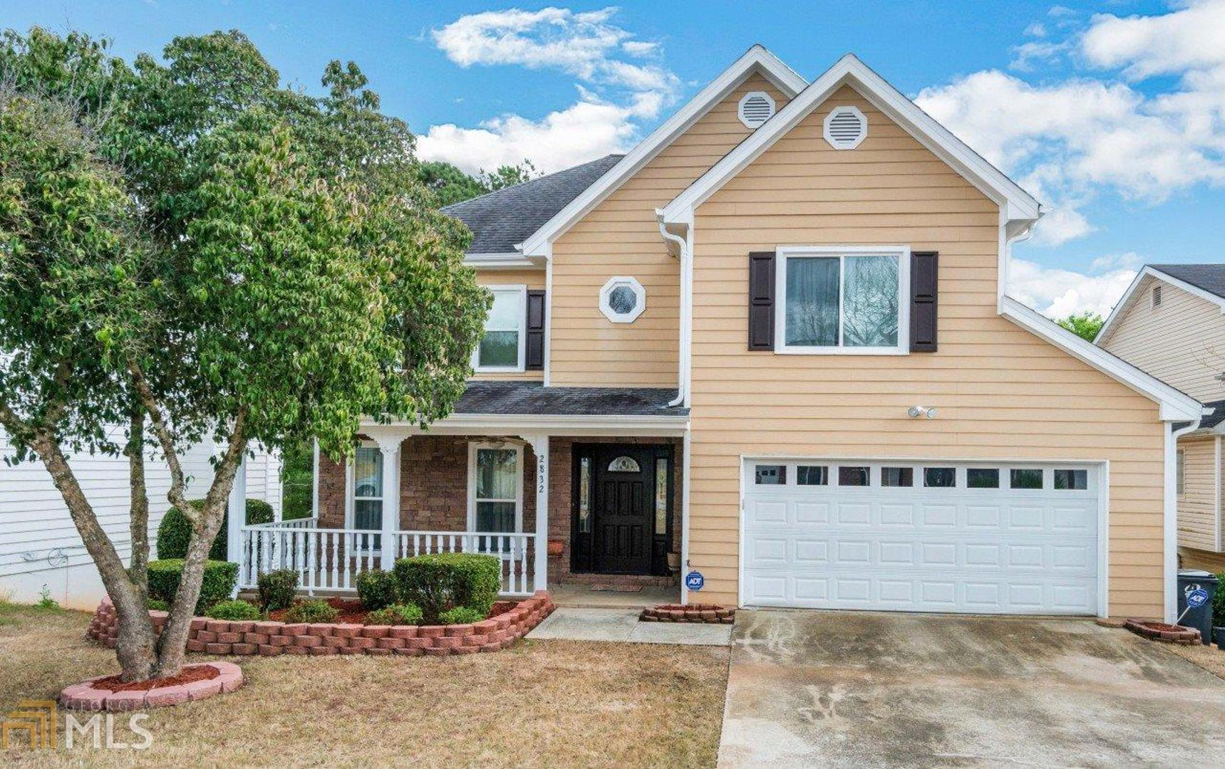 View Slide 0 for listing 8553148
