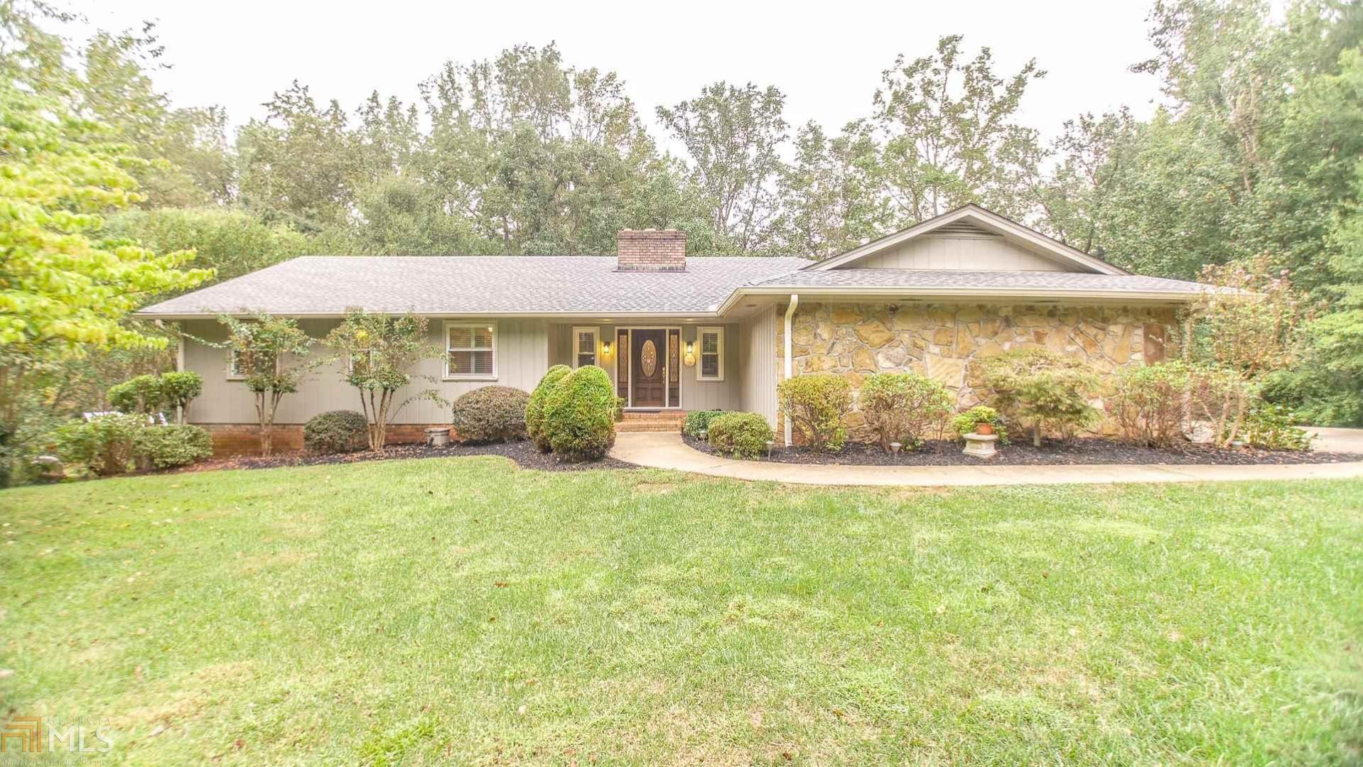 View Slide 0 for listing 8460704