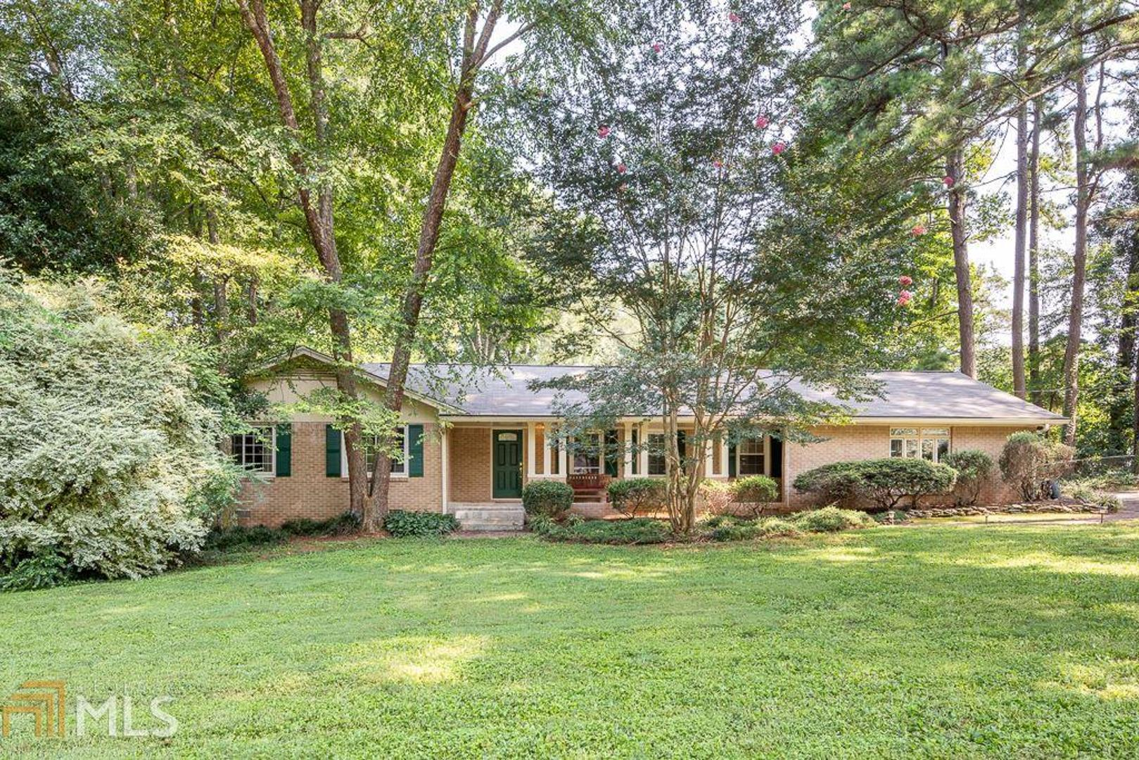 View Slide 0 for listing 8437244