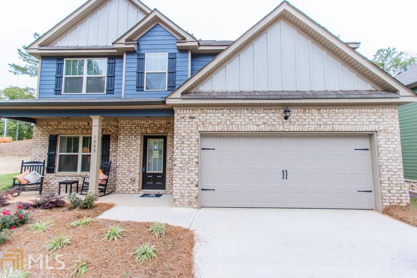 View Slide 0 for listing 8643717