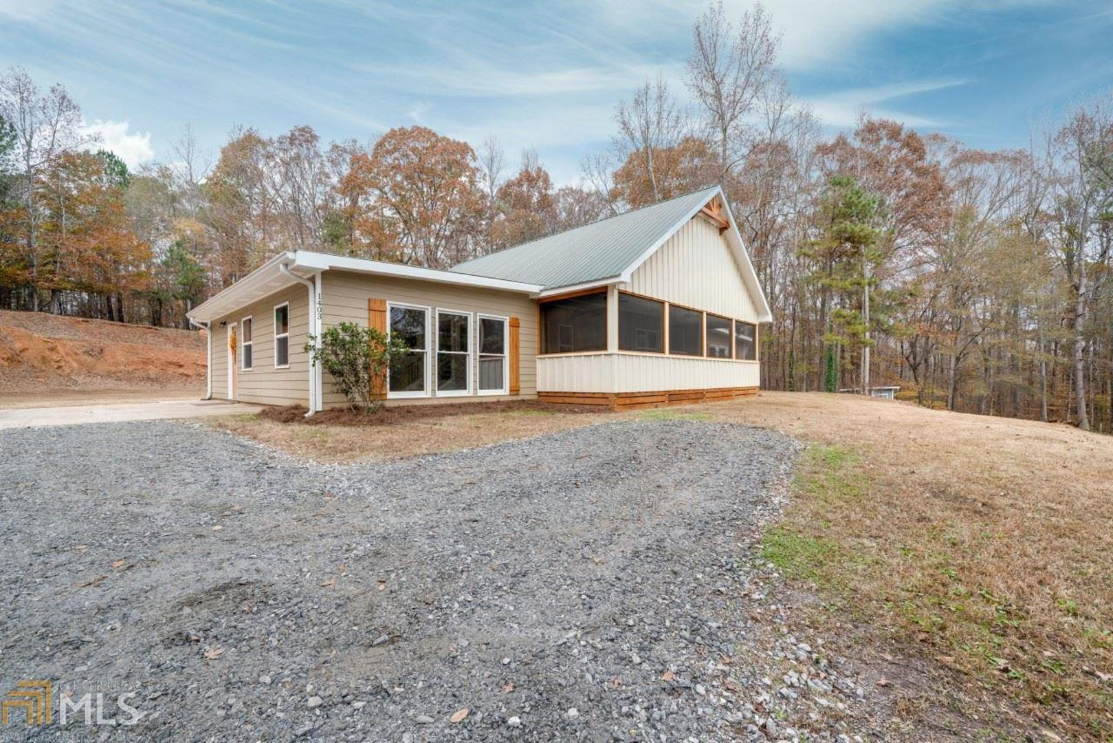 View Slide 0 for listing 8700712