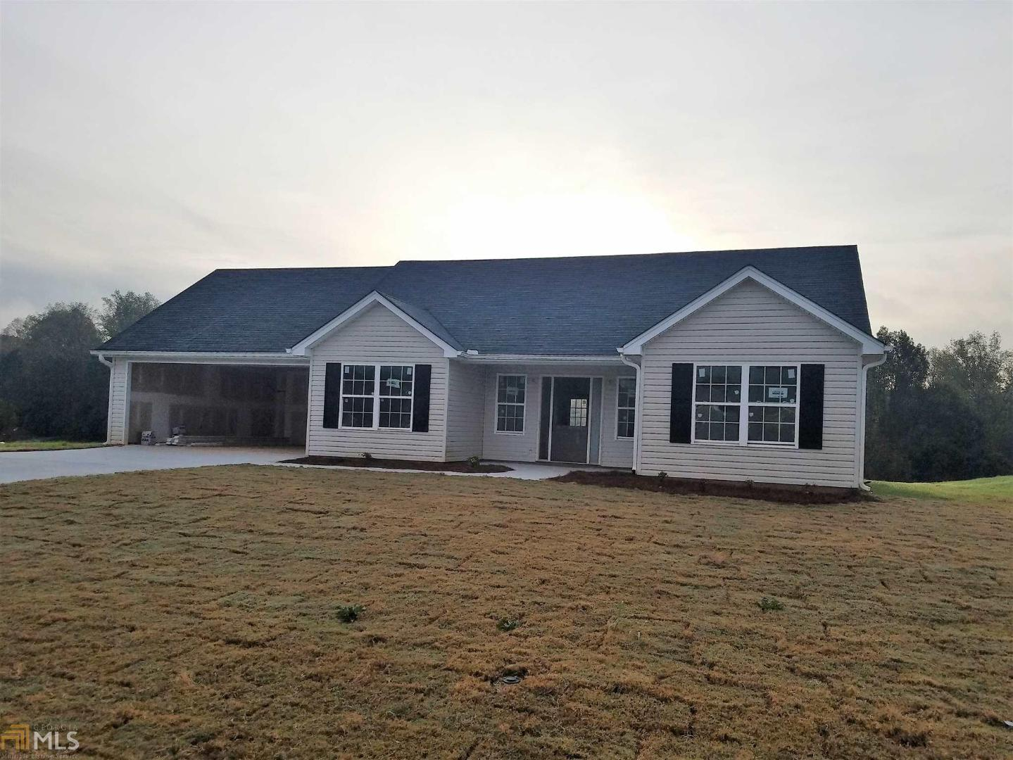 View Slide 0 for listing 8433003