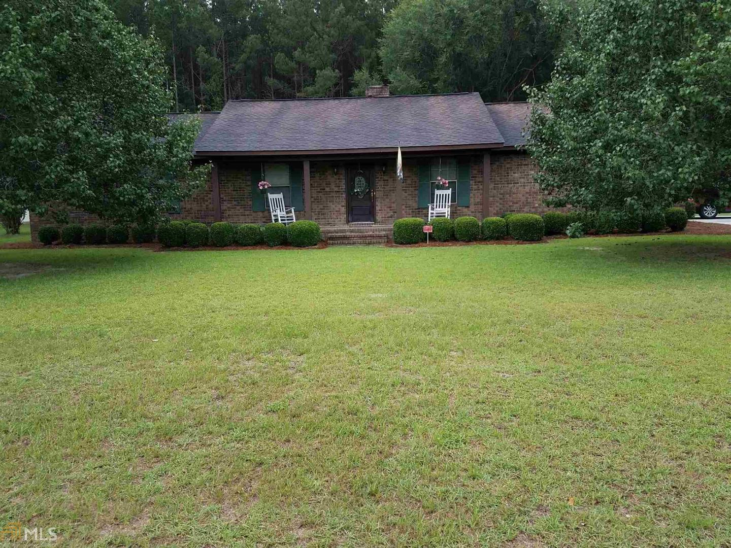 View Slide 0 for listing 8397442
