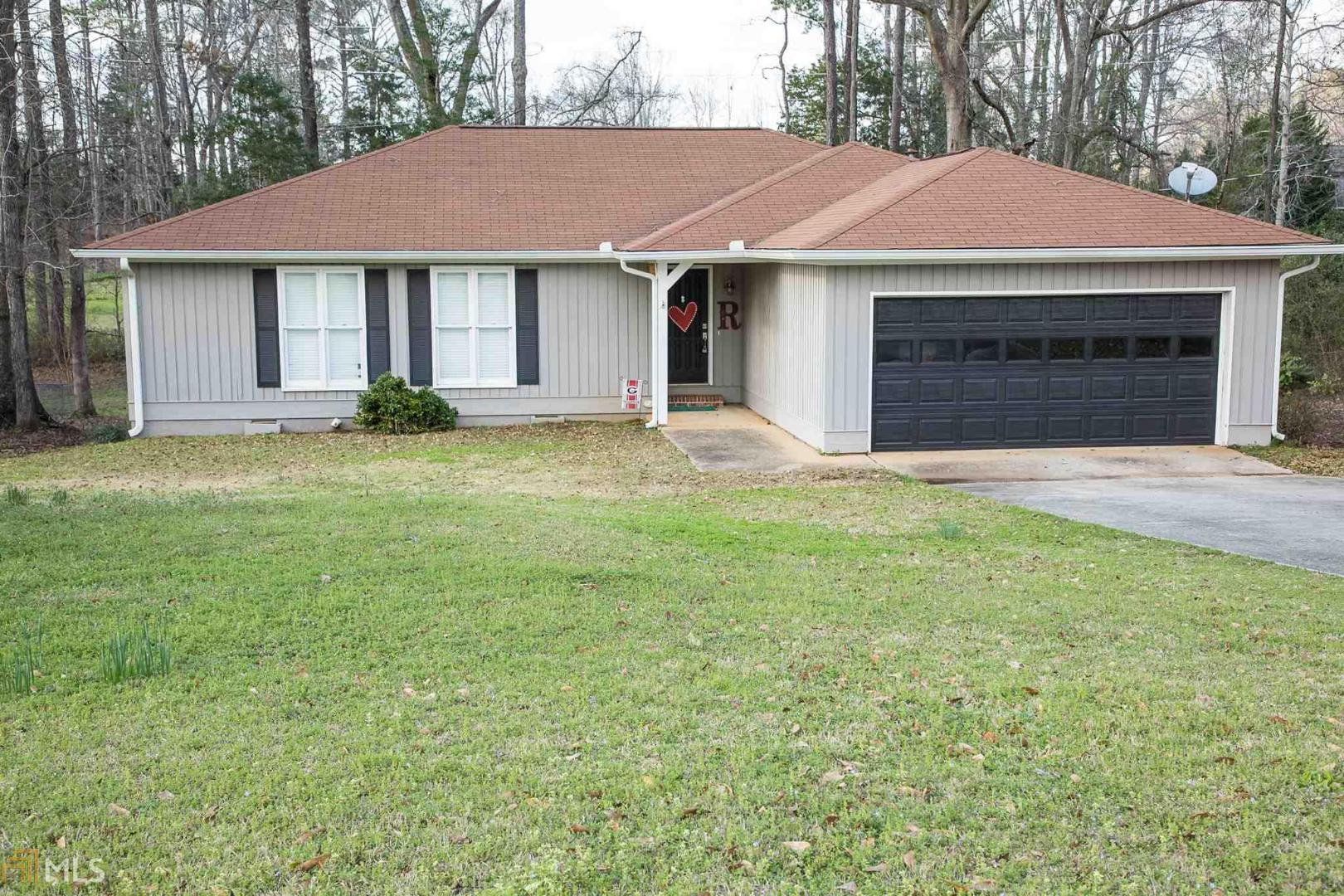 View Slide 0 for listing 8742224