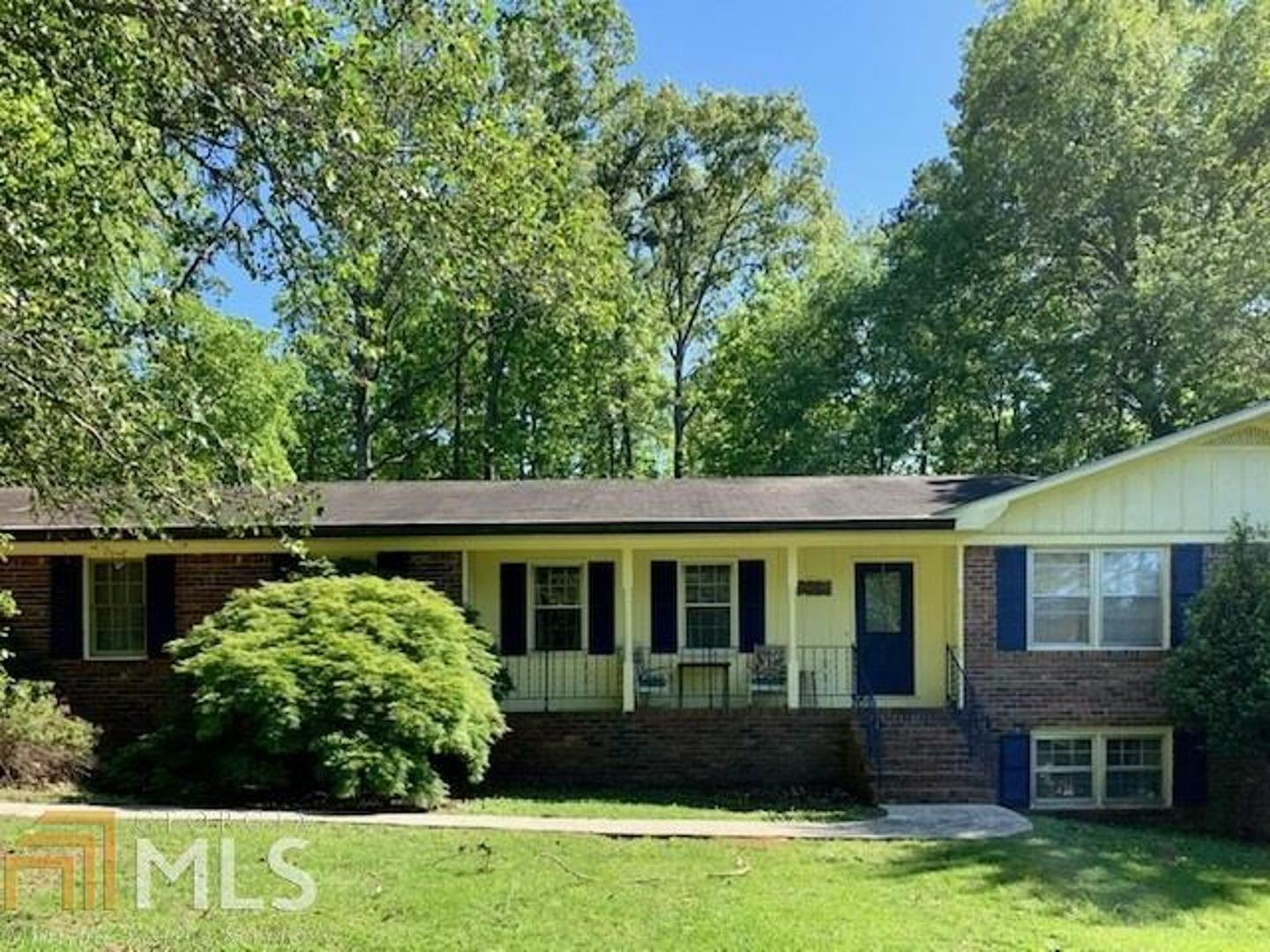 View Slide 0 for listing 8788220