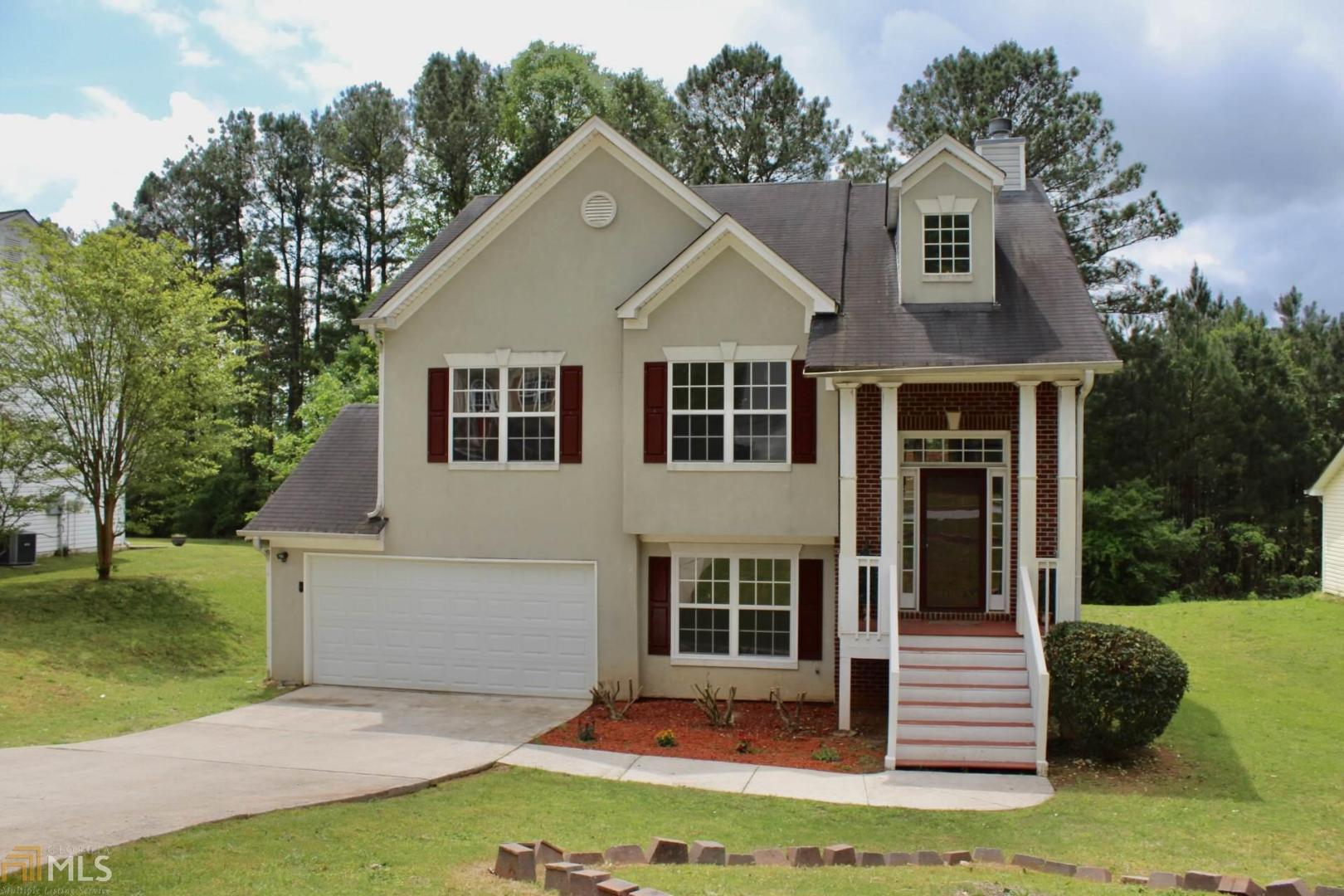 View Slide 0 for listing 8768138