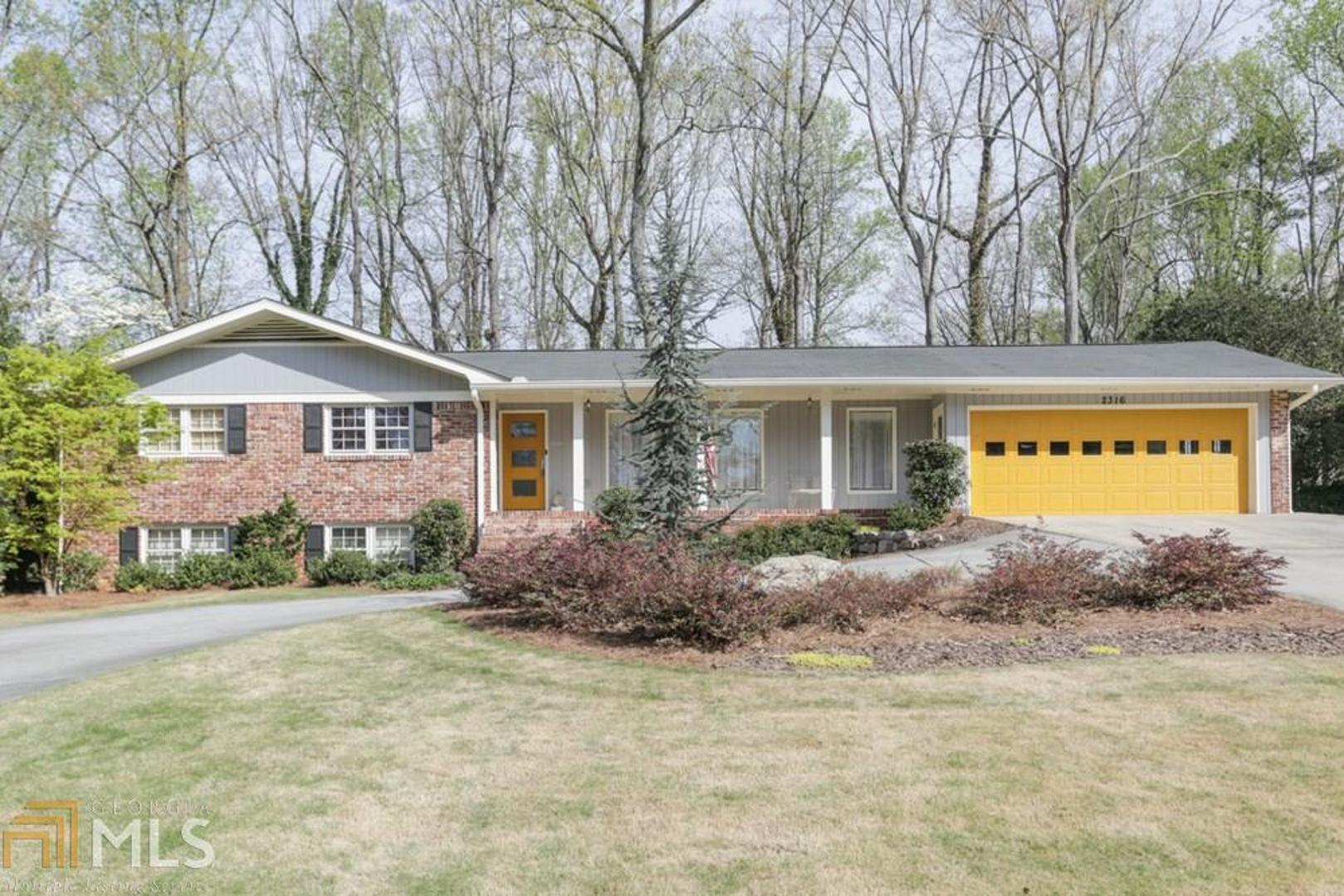 View Slide 0 for listing 8558075