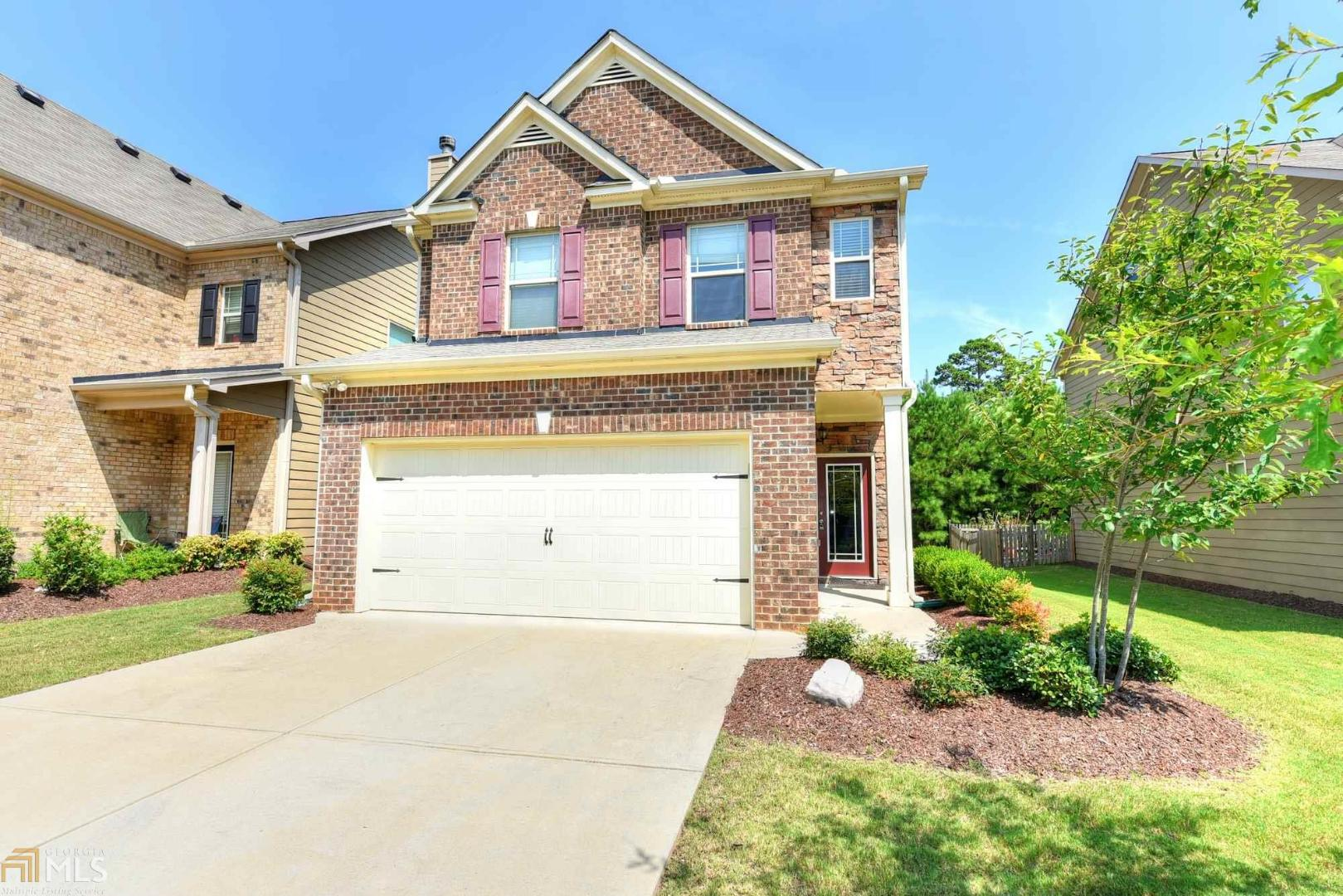 View Slide 0 for listing 8442778
