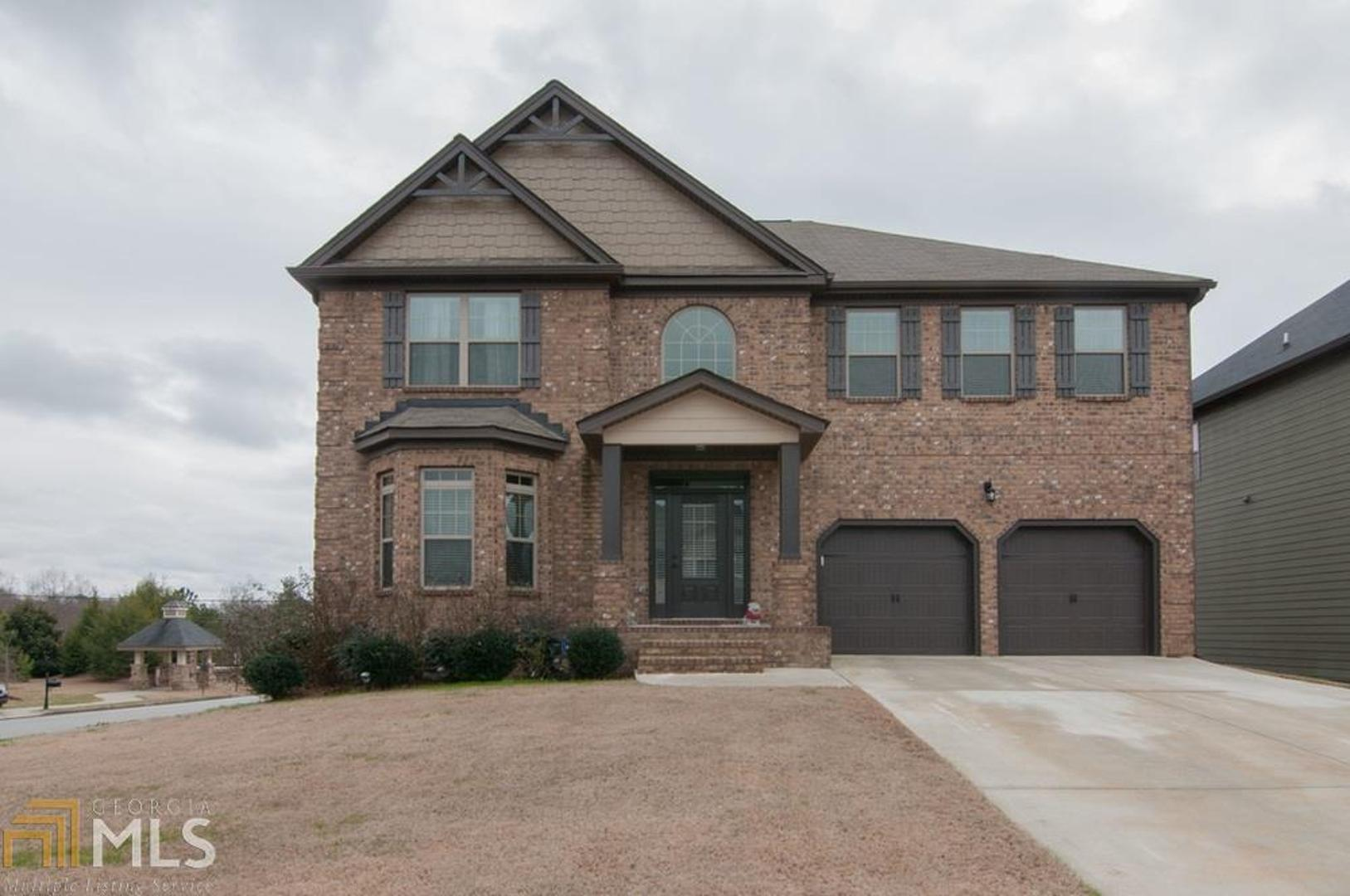 View Slide 0 for listing 8729627