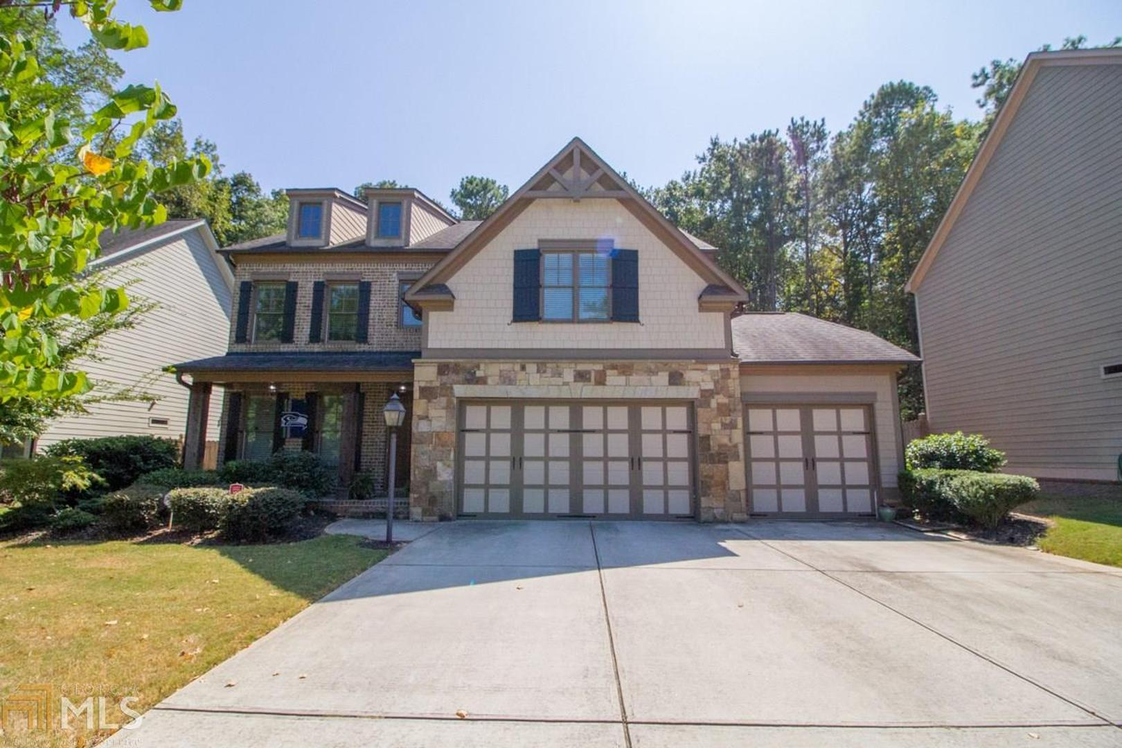 View Slide 0 for listing 8663664