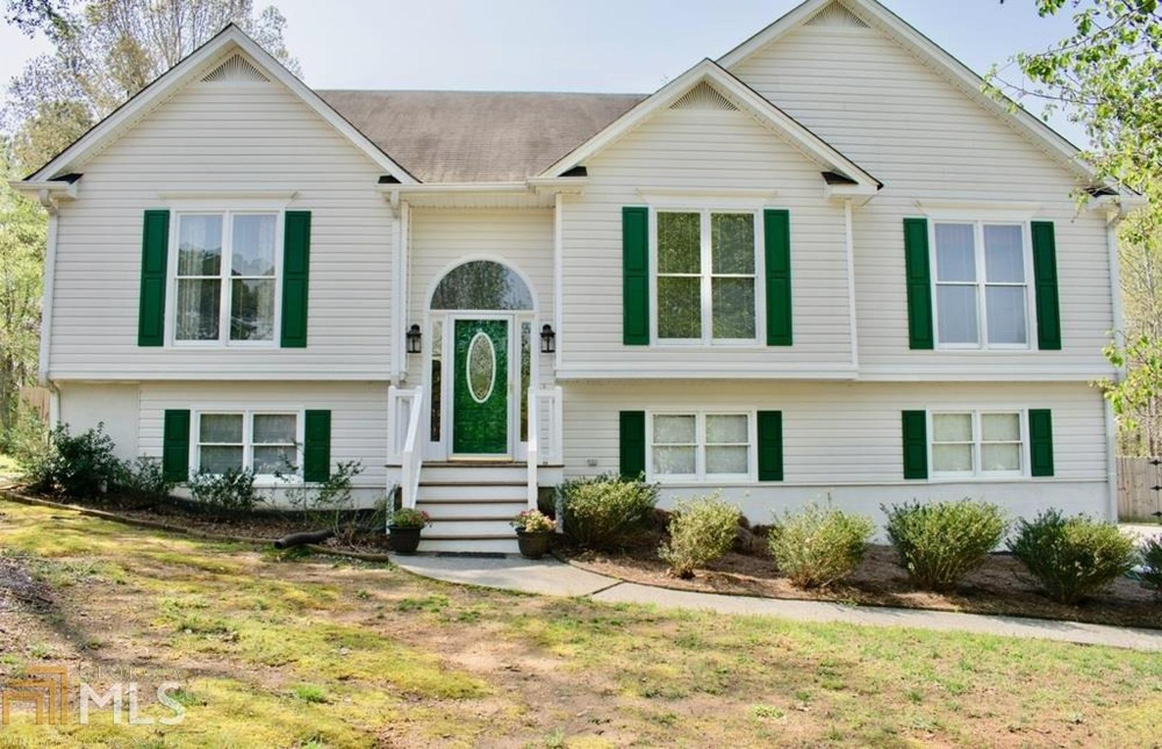 View Slide 0 for listing 8561002