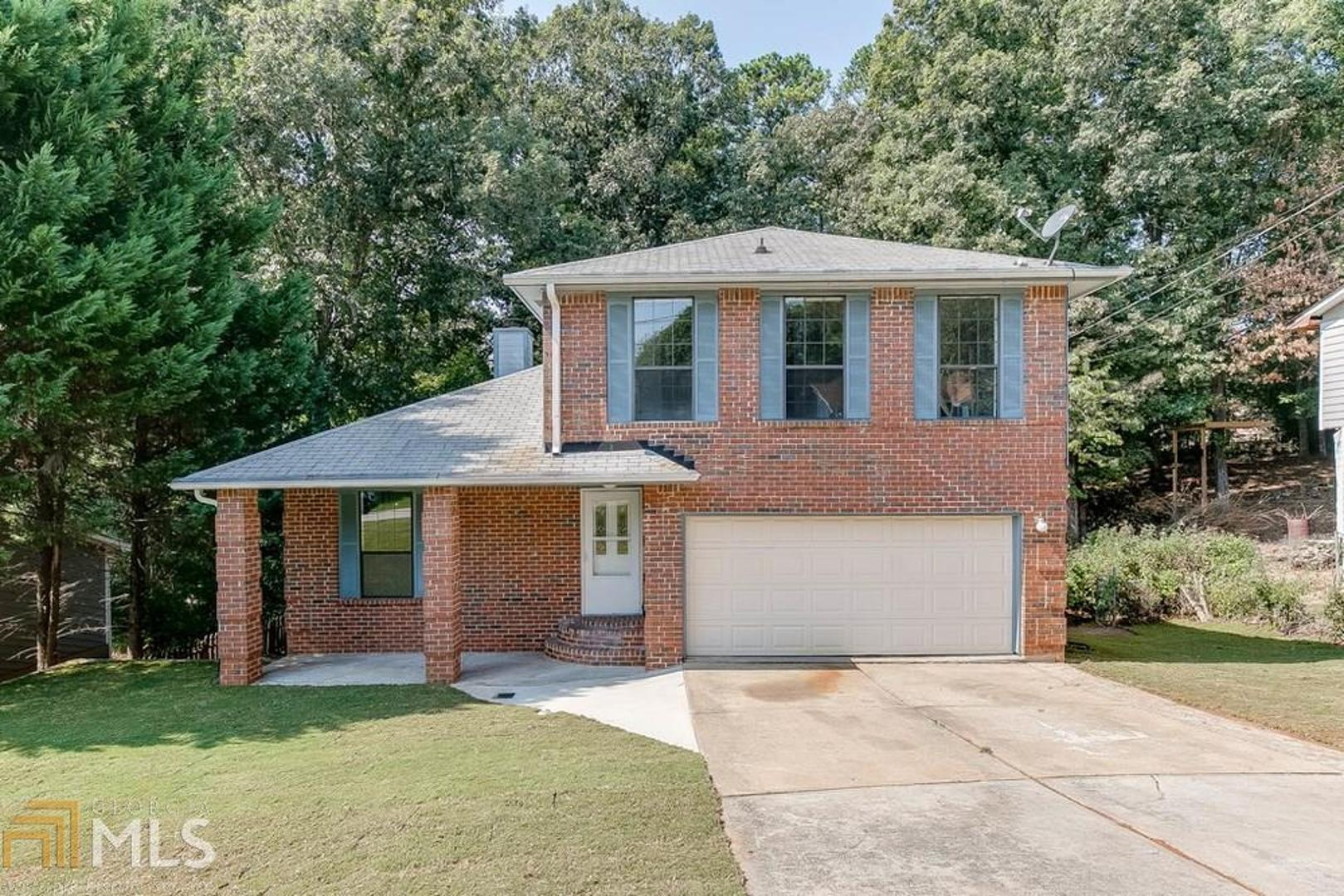 View Slide 0 for listing 8669667