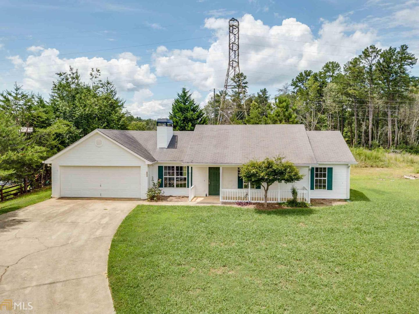 View Slide 0 for listing 8627051