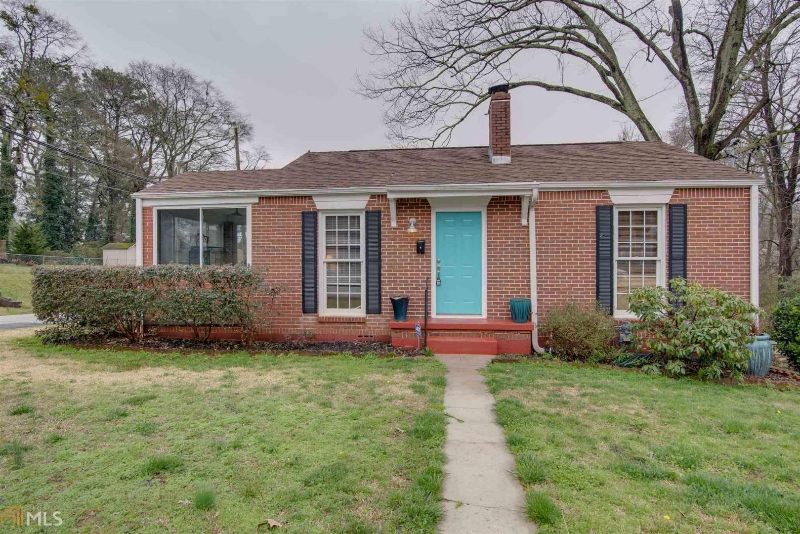 View Slide 0 for listing 8780565
