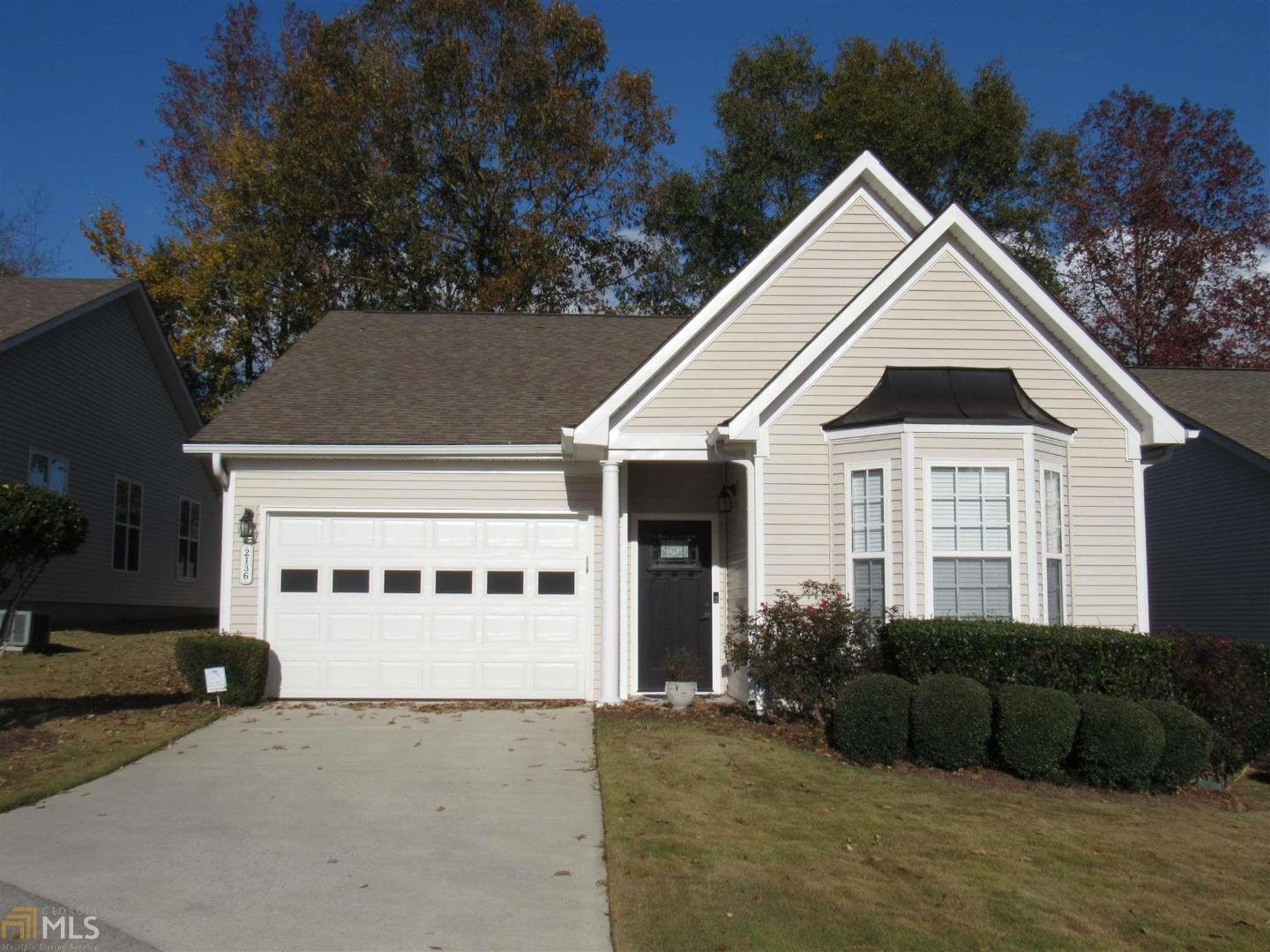 View Slide 0 for listing 8887262
