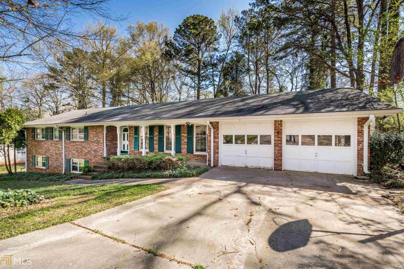 View Slide 0 for listing 8556199