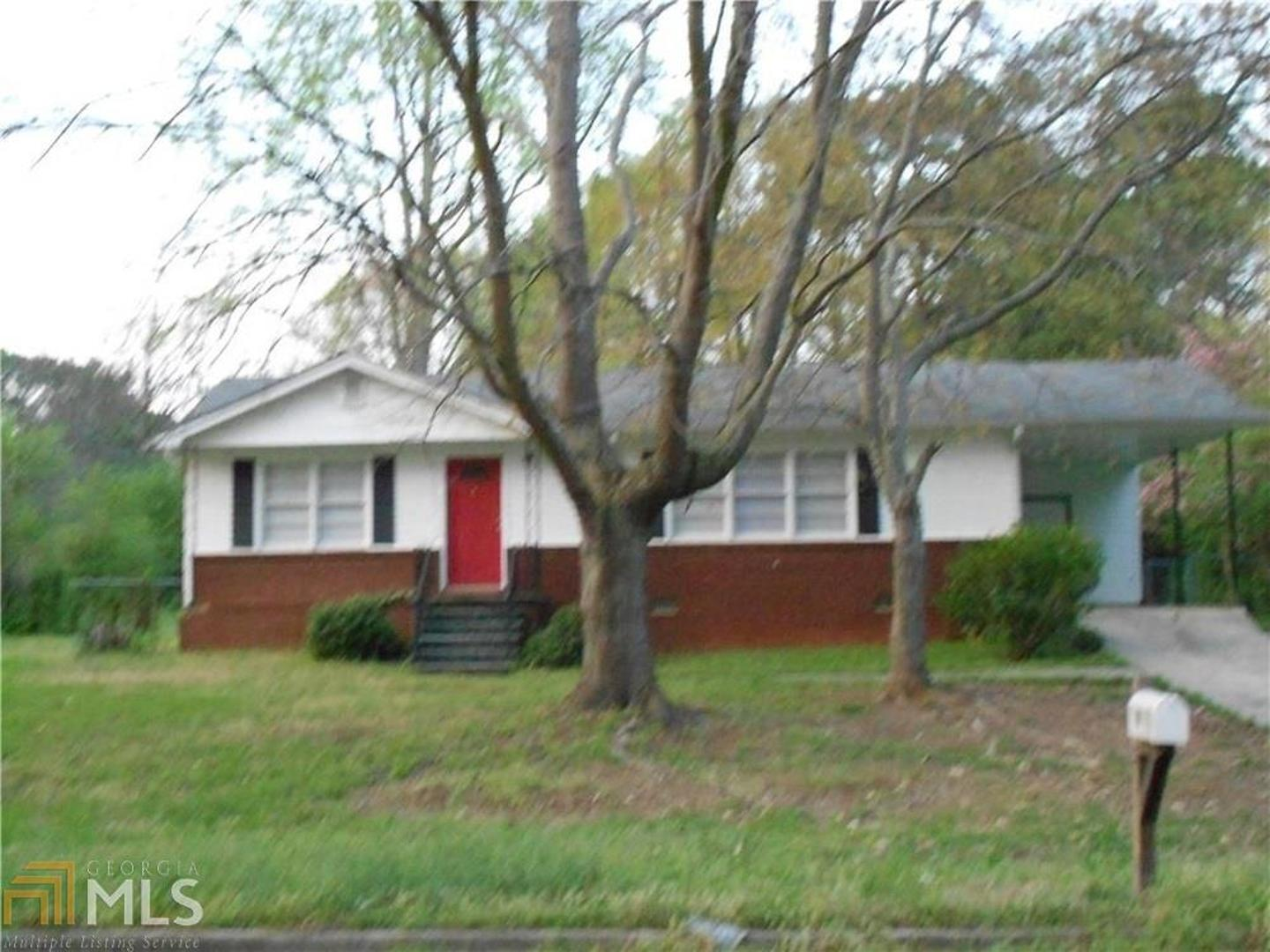 View Slide 0 for listing 8501449