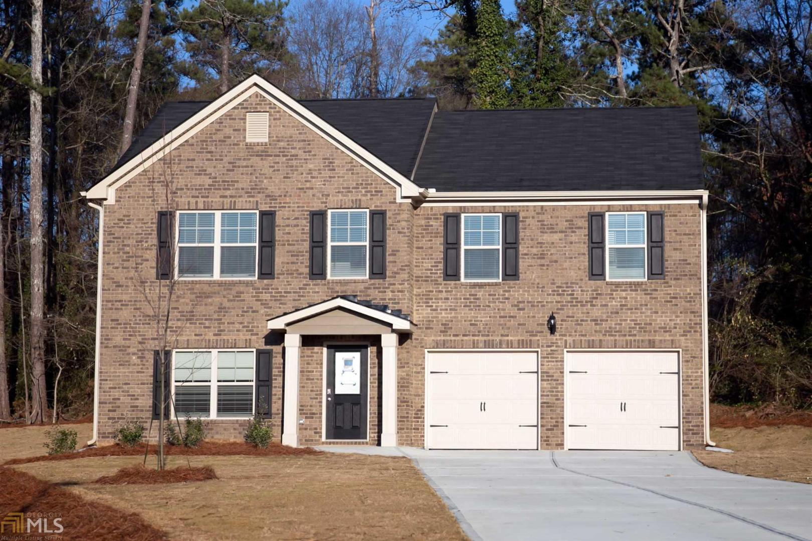 View Slide 0 for listing 8731670