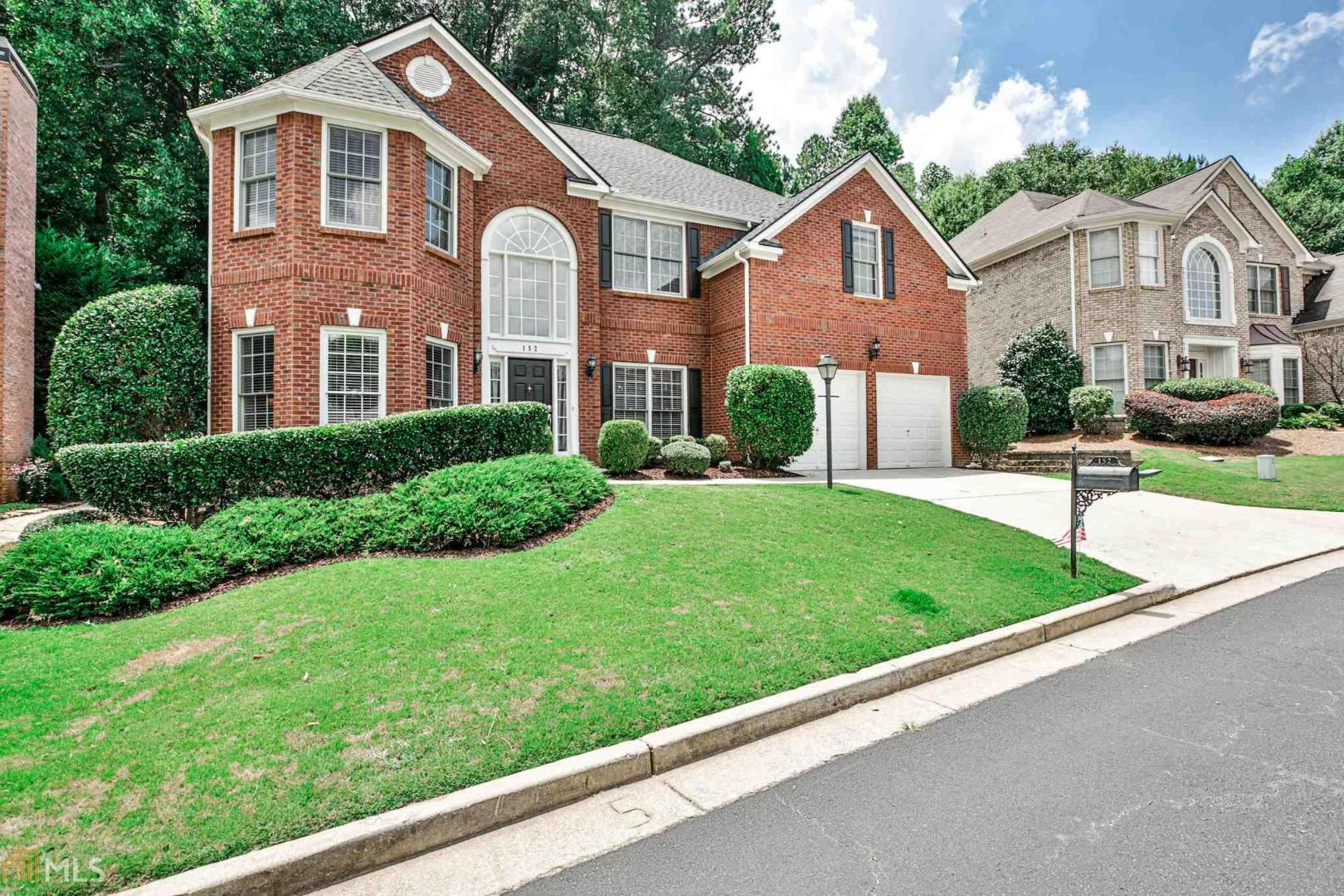 View Slide 0 for listing 8825178