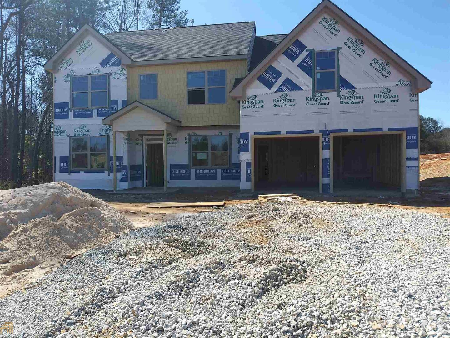 View Slide 0 for listing 8748945