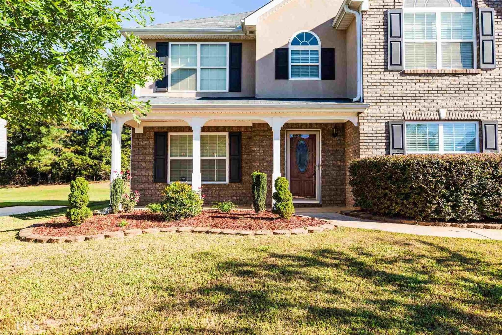 View Slide 0 for listing 8456067