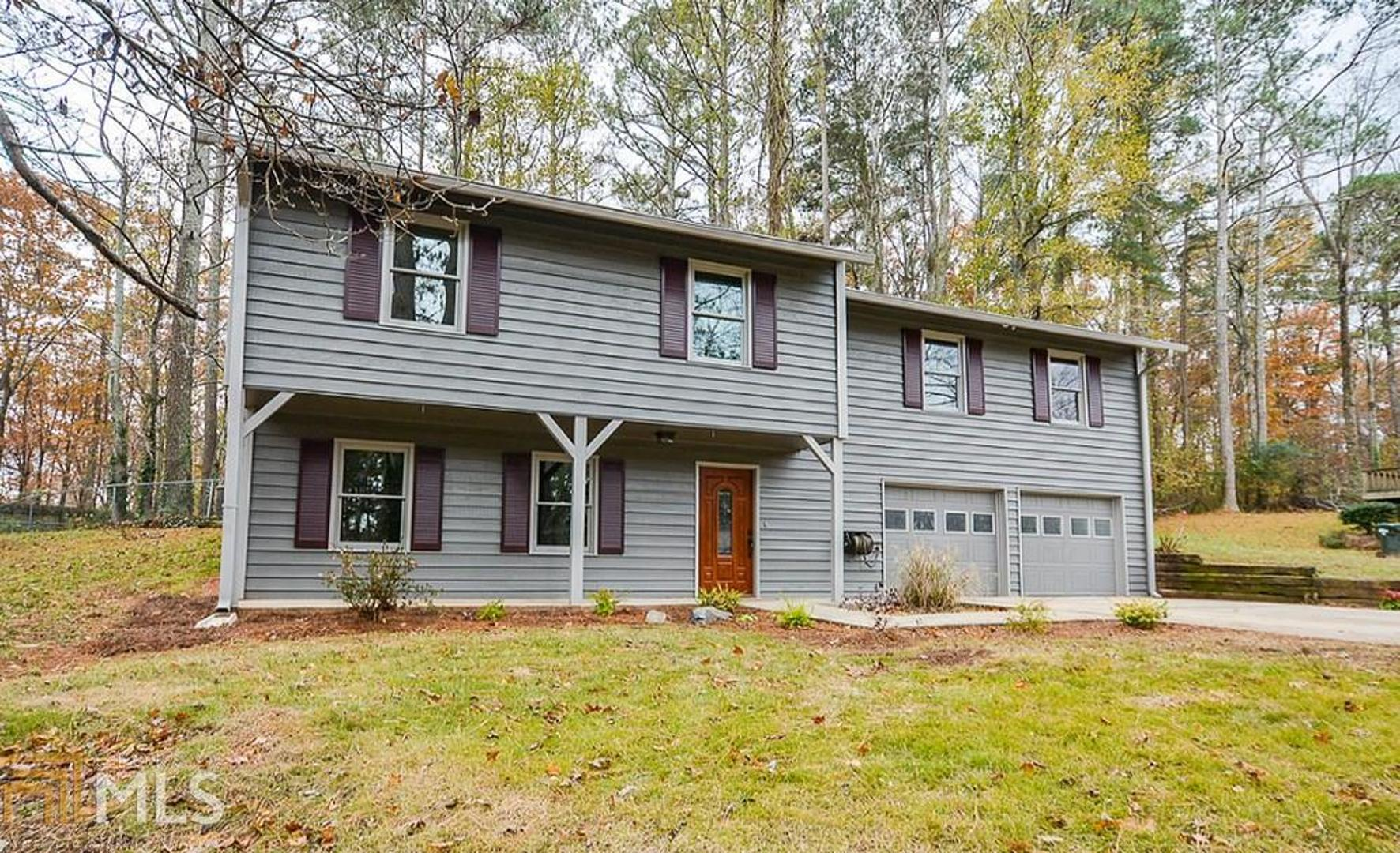View Slide 0 for listing 8492960