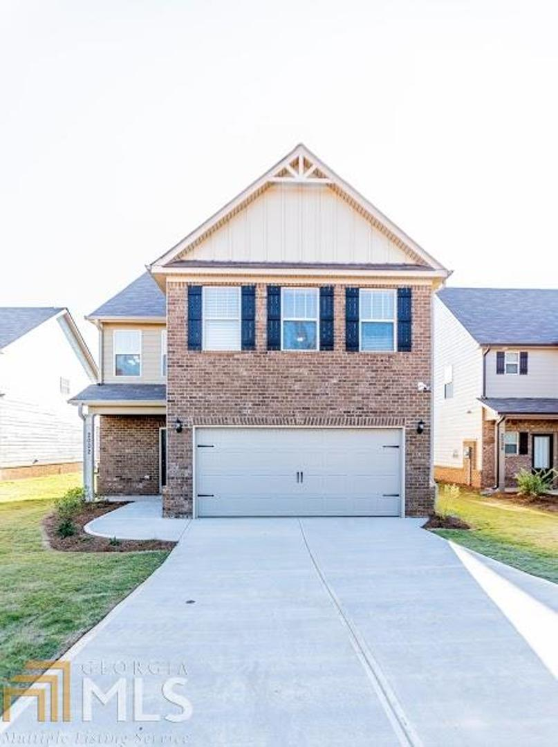 View Slide 0 for listing 8713167