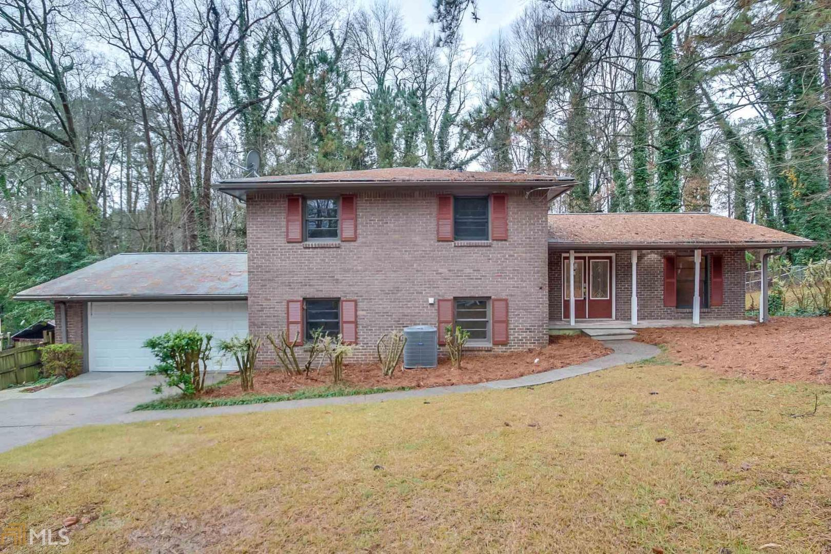 View Slide 0 for listing 8451865