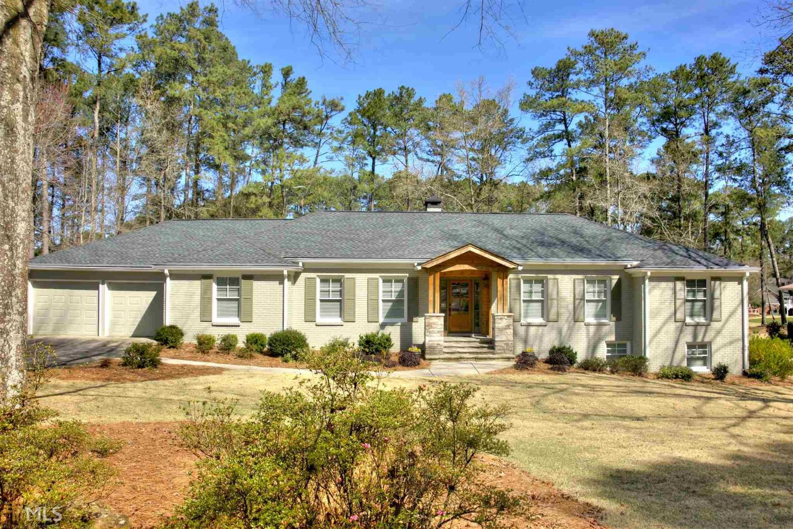 View Slide 0 for listing 8562134