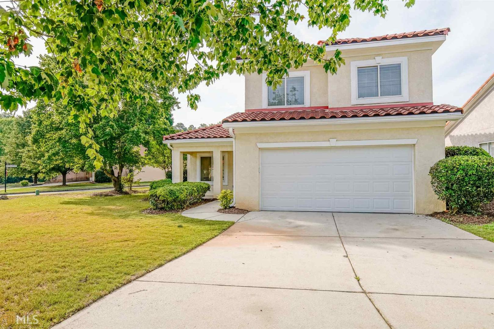 View Slide 0 for listing 8594605